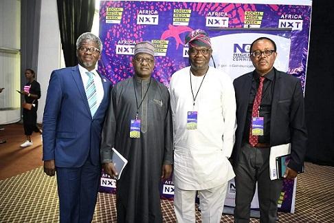 """5G Networks'll Offer Great Potential for Nigeria's Socio-economic Development"""