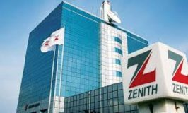Zenith Bank proposed final dividend of N2.50 per share, translates to a dividend yield of 12.9%