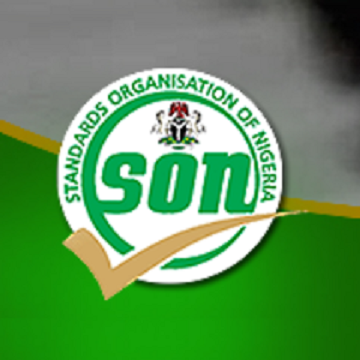 Our lives are exposed to danger from Smugglers at Borders– SON Official