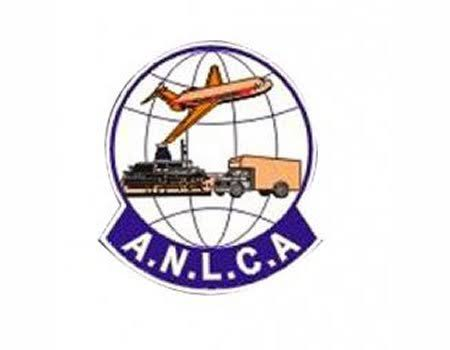 ANLCA Allege PTML Customs of Using Fraudulent Data Base On Imported Vehicles