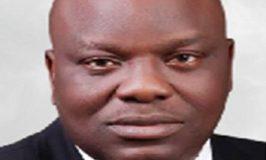 Dr. Adeolu Akande leaves NITDA to NCC as a Chairman