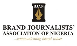 BJAN unveils plans to mark 2020 Consumer Rights Day