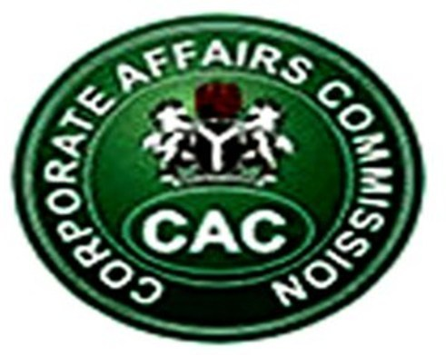 COVID-19: CAC ISSUES GUIDELINES ON ANNUAL GENERAL MEETINGS (AGM) OF PUBLIC COMPANIES USING PROXIES
