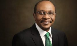 Devalues Naira: CBN Directs BDCs to Sell At N380 – $1, Official Rate Now N360 -$1
