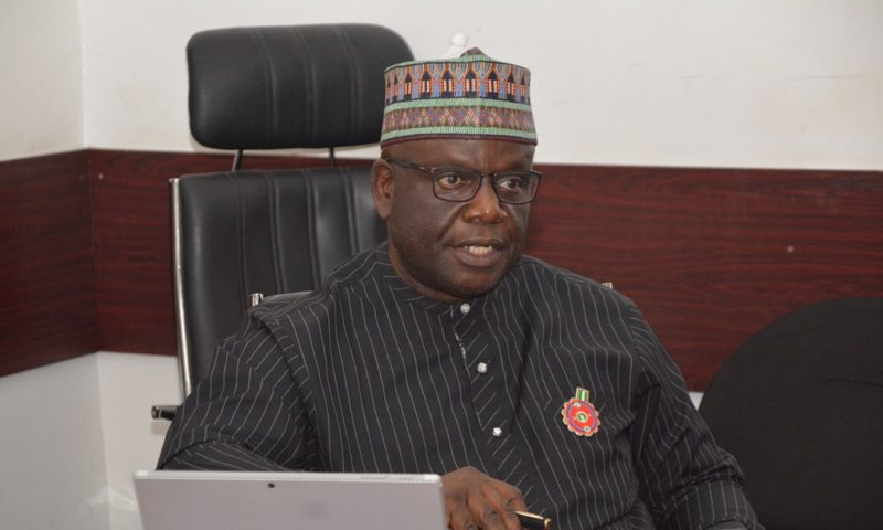 NCAA Suspends Issuance of Certificates to Airlines, Pilots
