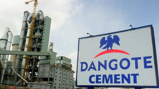 Dangote Cement to refinance existing short term debt from N300bn Bond Issuance