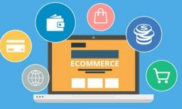 Leveraging e-commerce in the fight against COVID-19 pandemic