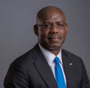 Union Bank Ramps Up Support for the Fight AgainstCOVID-19 in Nigeria