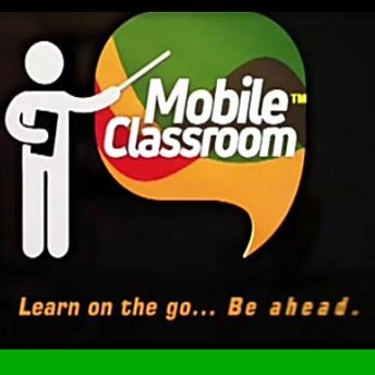 COVID 19 Impact: Mobile Classroom App Offers free Online Access For Students as FG Order School Closure Nationwide