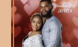 Ultimate Love: JayKech Checked Out As Five Couples Nominated For Possible Eviction