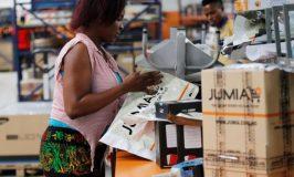 Massive Price Slash as Jumia Nigeria Announces Tech Week 2020