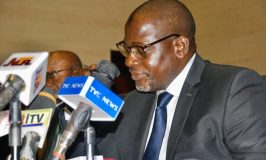 FIRS Unveils Automated System to Plug Leakages in Tax Collection