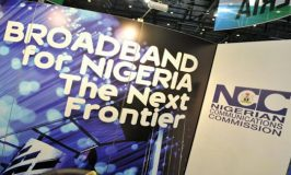 Nigeria new National Broadband Plan To Gulp $5bn