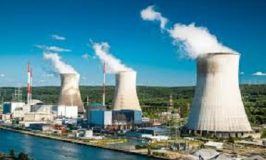 Russia pledges nuclear safety amidst COVID-19 pandemic