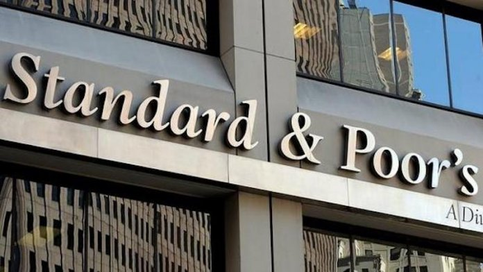 S&P Downgrades Nigeria, 4 Other Oil Producing Countries