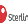 Covid-19: giving.ng seeks N1bn for health workers in partnership with Sterling Bank