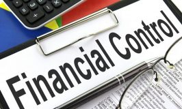How Agencies Should Approach Financial Control During The COVID-19 Pandemic
