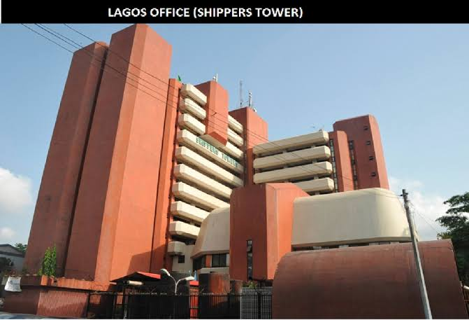 Shippers Council Shuts Down Offices For Corona Virus