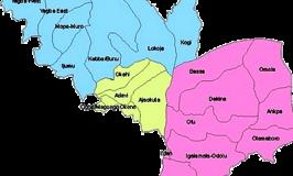 Coronavirus: Kogi government orders closure of schools, bans mass gatherings involving more than 30 people
