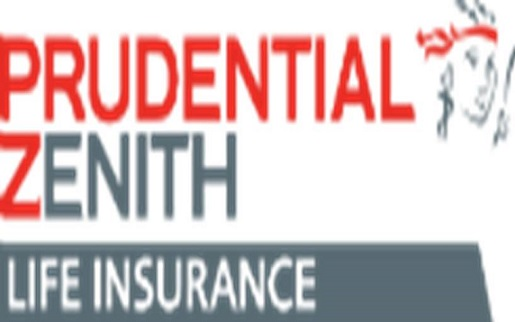 Prudential Zenith Life Insurance protecting its customers during the Coronavirus (COVID – 19) pandemic