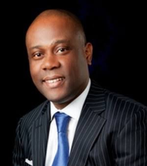 Access Bank leads the fight against COVID-19