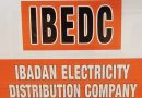 Lockdown: IBEDC says no disconnection