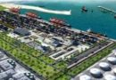 COVID-19: Lekki Deep Seaport, Chinese Provides $221 of out $629 total costs of project