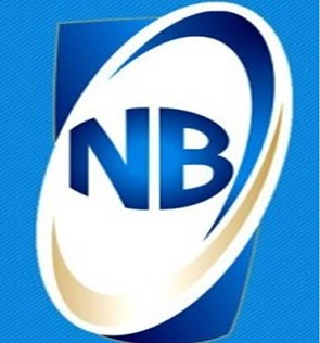 Nigerian Breweries Plans To Raise N48bn Capital Through Series 7 and 8 Commercial Paper Programme