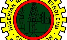 COVID-19 Lockdown: NNPC Commends Tanker Drivers for Hitch-free Distribution of Products