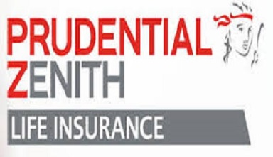 Prudential Zenith Life Insurance Unveils Additional Benefits for Customers Affected by COVID-19 Pandemic.