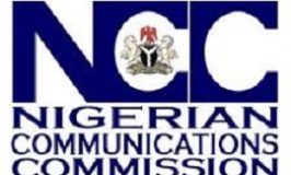 COVID-19: NCC Unveils 112 Number As National Emergency Number to help Nigerians during Emergency