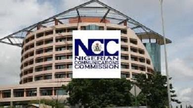 NCC Uncovers Fake Website Spreading False Free Internet Claim, warns Nigerian
