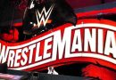 WrestleMania 36: Prepare For A Two-day Spectacular On DStv, GOtv
